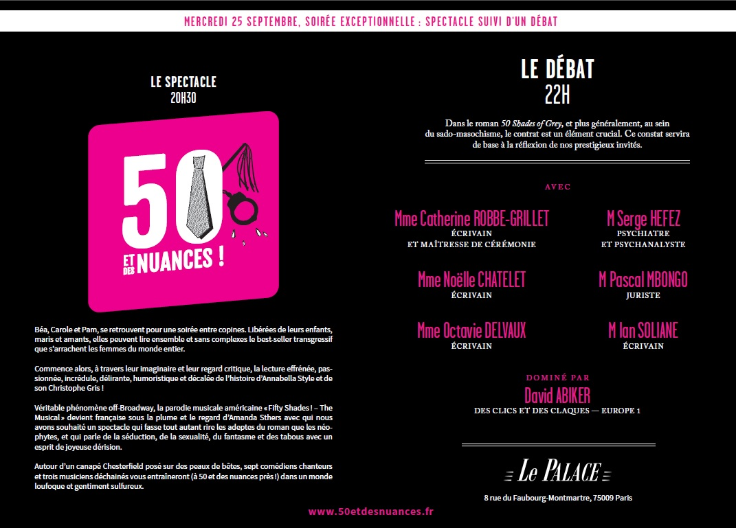 50etdesnuances