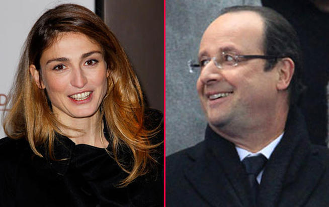 franc-ois-hollande-julie-gayet-pl_reference_article