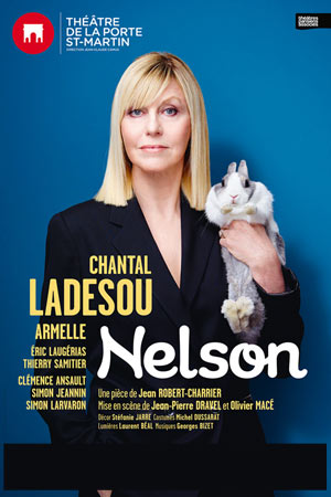 01 NELSON CHANTAL LADESOU (Dr Q. N°2)